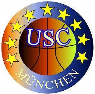 Logo vor dem Redesign im Herbst 2019