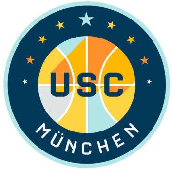 Logo_USC_Muenchen_Rollstuhlsport