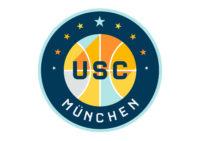 www.usc-rollstuhlsport.de Logo