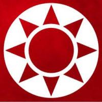 rollingplanet logo